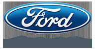 Ford Đà Lạt