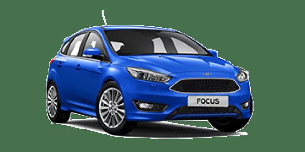 Focus Sport 1.5L 5 cửa ( hatchback )