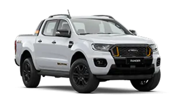 RANGER WILDTRAK 2.0L AT 4X4